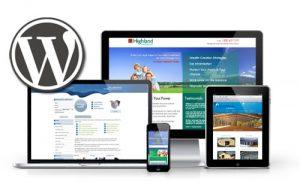 Trik Mengenali Jasa SEO WordPress Murah tapi Berkualitas