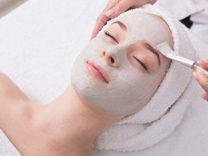 Wajah Kusam? Coba Gunakan Masker Limpasu Premium Drw Skincare