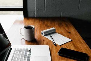 Rekomendasi Jasa Penulis Artikel dan Tips Memilih